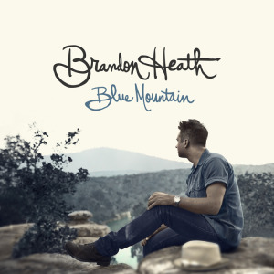 brandonheath_bluemountain_cover-lo
