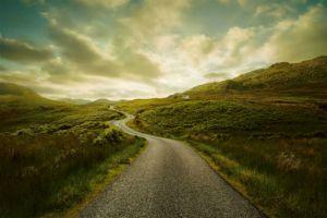 http://aragec.com/winding+roads.html