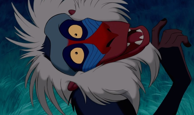Rafiki-The-Lion-King-3