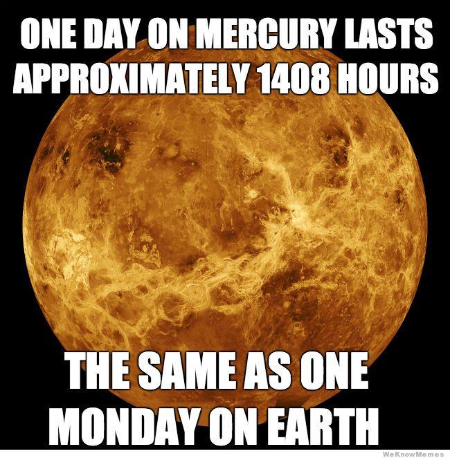 monday-memes-mercury1.jpg
