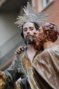jesus-501753_1920